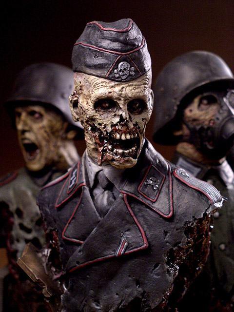 Busto-Zumbi-Dead-Reich-Panzerkommandant-Jurgen-07