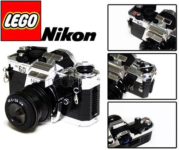 Camera-LEGO-Nikon-FE2-01