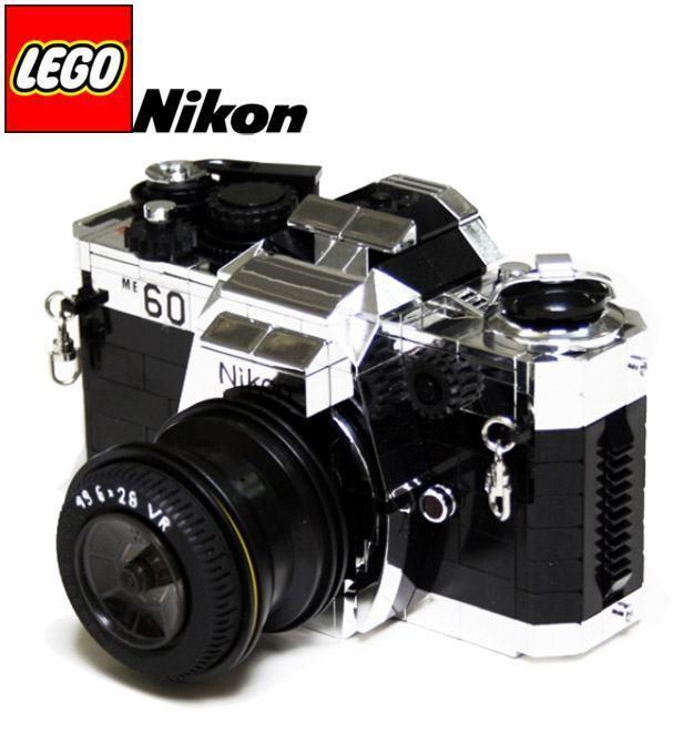 Camera-LEGO-Nikon-FE2-02
