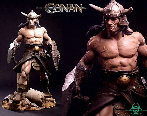 Conan-the-Brutal-Estatua-01
