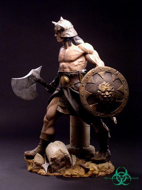 Conan-the-Brutal-Estatua-02