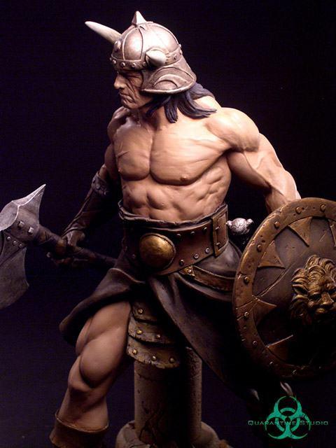 Conan-the-Brutal-Estatua-03