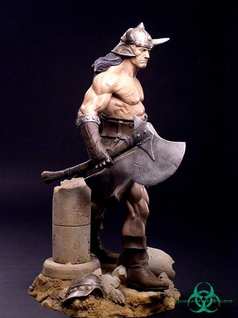 Conan-the-Brutal-Estatua-04