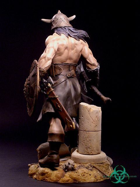Conan-the-Brutal-Estatua-05