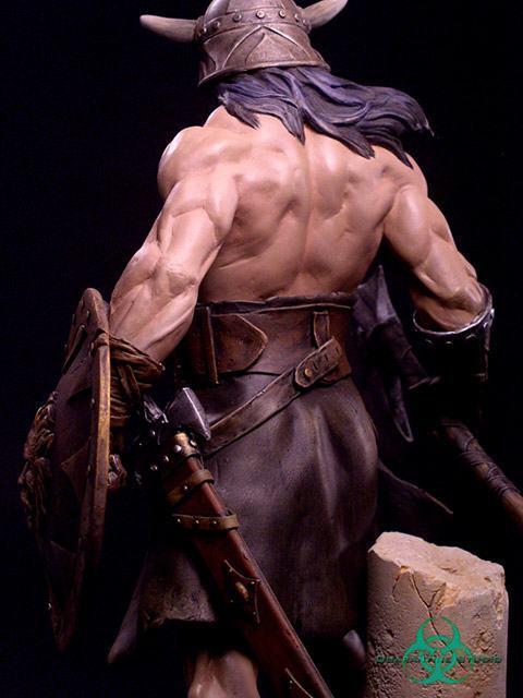 Conan-the-Brutal-Estatua-06