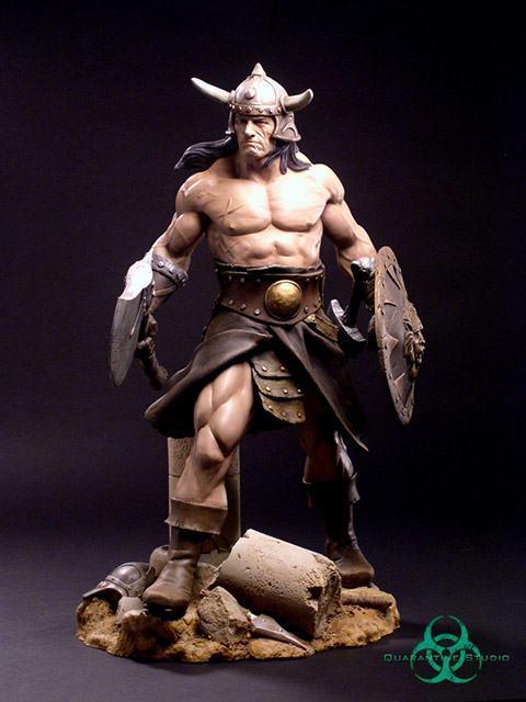 Conan-the-Brutal-Estatua-07