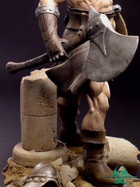 Conan-the-Brutal-Estatua-08
