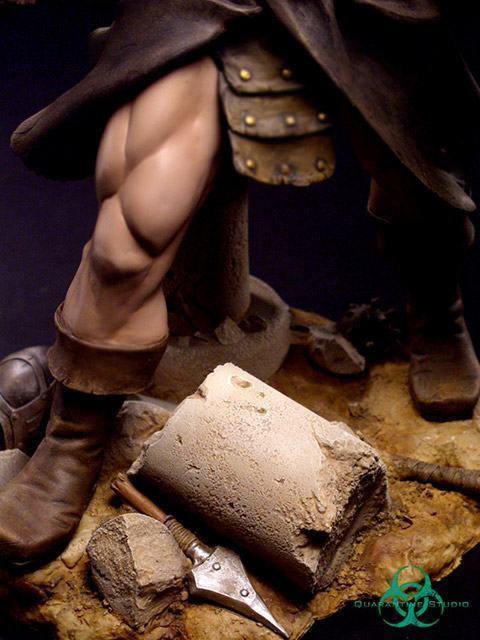 Conan-the-Brutal-Estatua-09