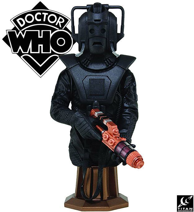 Cyberscout-Maxi-Bust-Doctor-Who-01