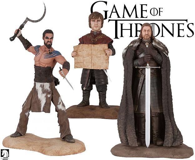 Dark-Horse-Game-of-Thrones-Figuras-Serie-2-01