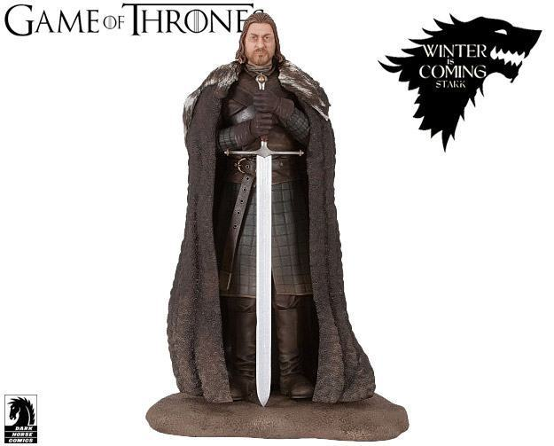 Dark-Horse-Game-of-Thrones-Figuras-Serie-2-02