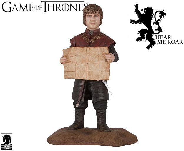Dark-Horse-Game-of-Thrones-Figuras-Serie-2-03