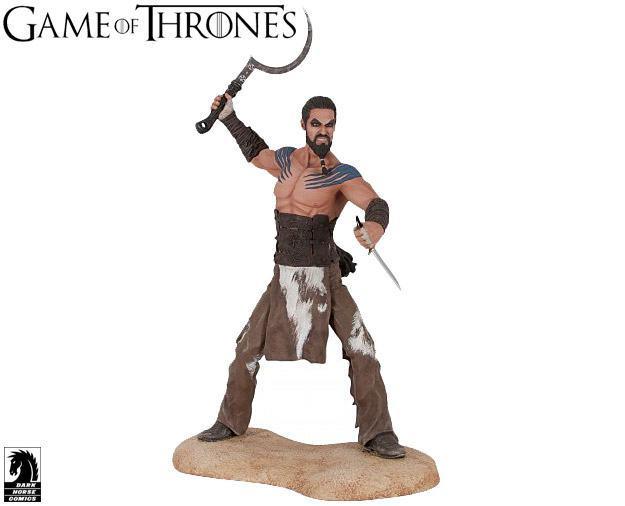 Dark-Horse-Game-of-Thrones-Figuras-Serie-2-04