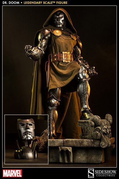 Doctor-Doom-Legendary-Scale-11