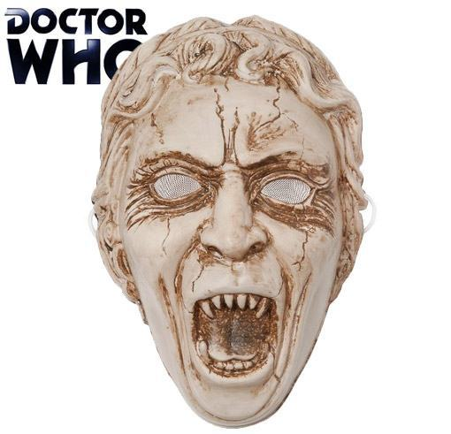 Doctor-Who-Weeping-Angel-Mascara
