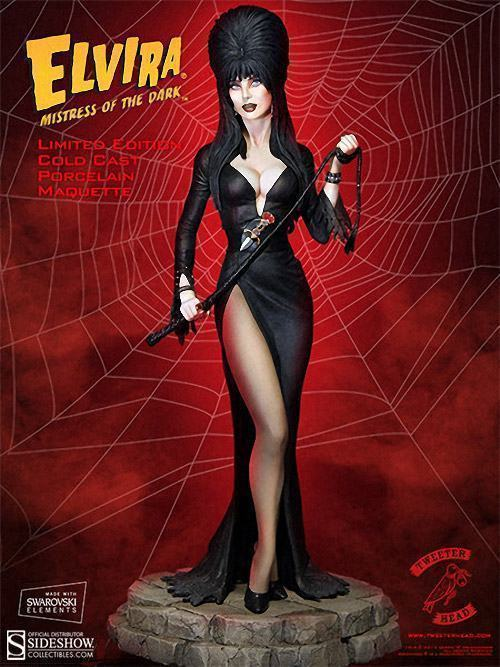 Elvira-Mistress-of-the-Dark-Maquette-01
