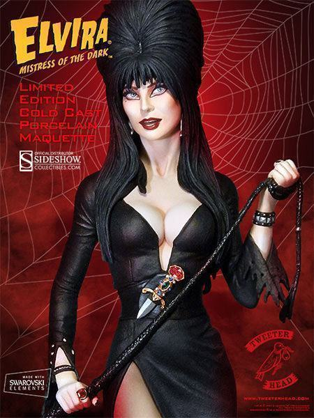 Elvira-Mistress-of-the-Dark-Maquette-02