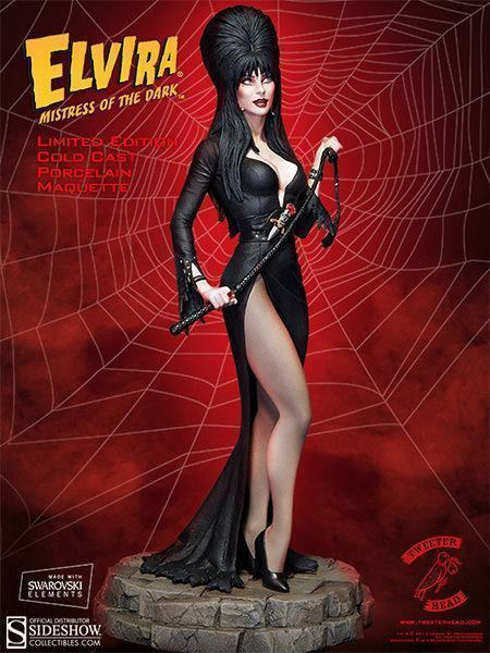 Elvira-Mistress-of-the-Dark-Maquette-03