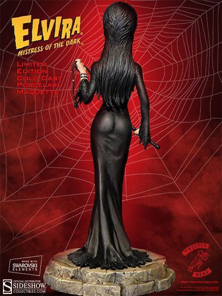 Elvira-Mistress-of-the-Dark-Maquette-05