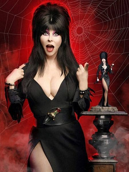 Elvira-Mistress-of-the-Dark-Maquette-07