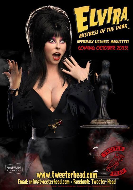 Elvira-Mistress-of-the-Dark-Maquette-08