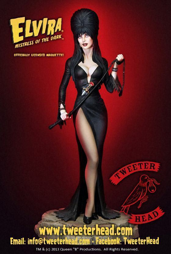 Elvira-Mistress-of-the-Dark-Maquette-09