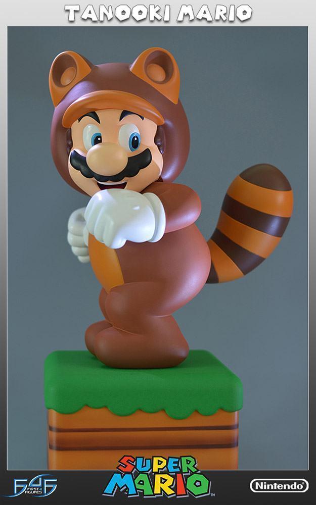 Estatua-Tanooki-Mario-01