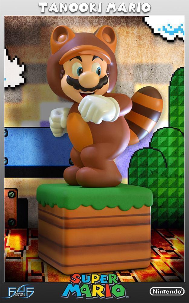 Estatua-Tanooki-Mario-02