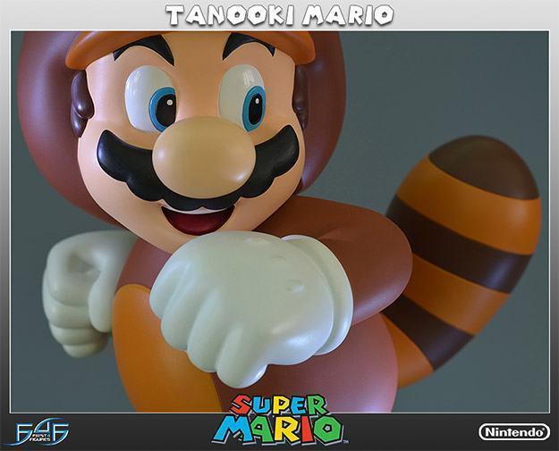 Estatua-Tanooki-Mario-03