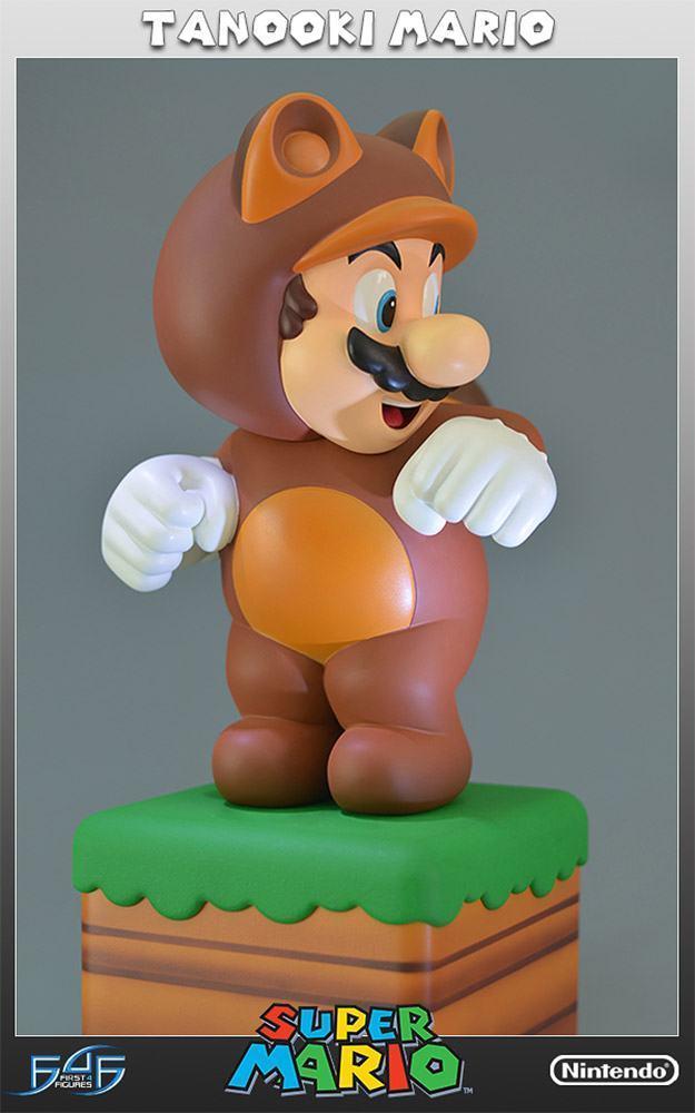 Estatua-Tanooki-Mario-04