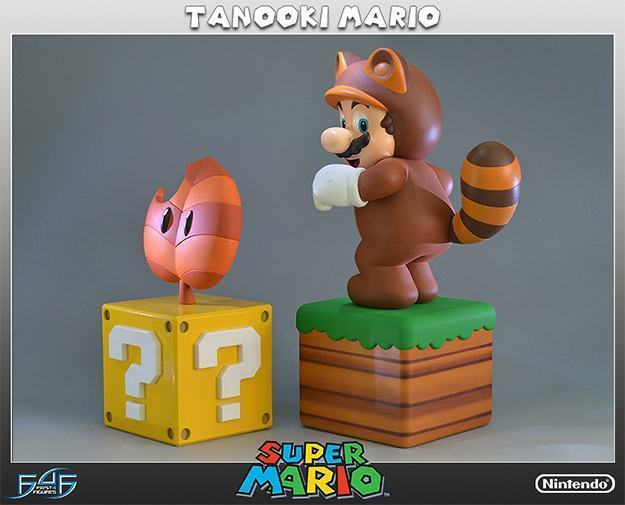 Estatua-Tanooki-Mario-06