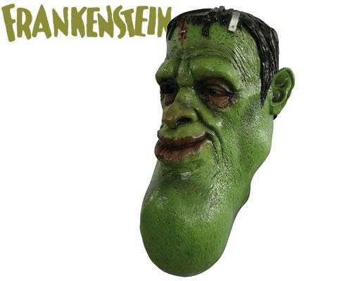 Franky-Vinyl-Mask