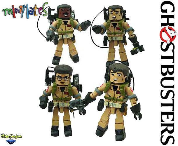 Ghostbusters-I-Love-This-Town-Minimates