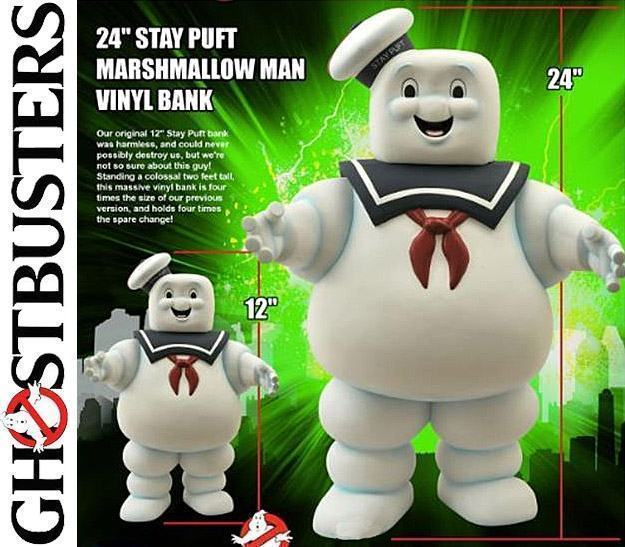 Ghostbusters-Stay-Puft-Marshmallow-Man-24-Inch-Bank-Cofre-01