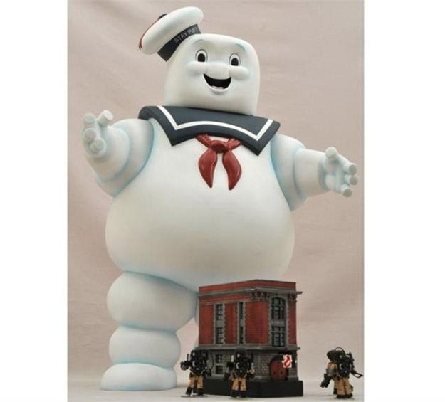 Ghostbusters-Stay-Puft-Marshmallow-Man-24-Inch-Bank-Cofre-03