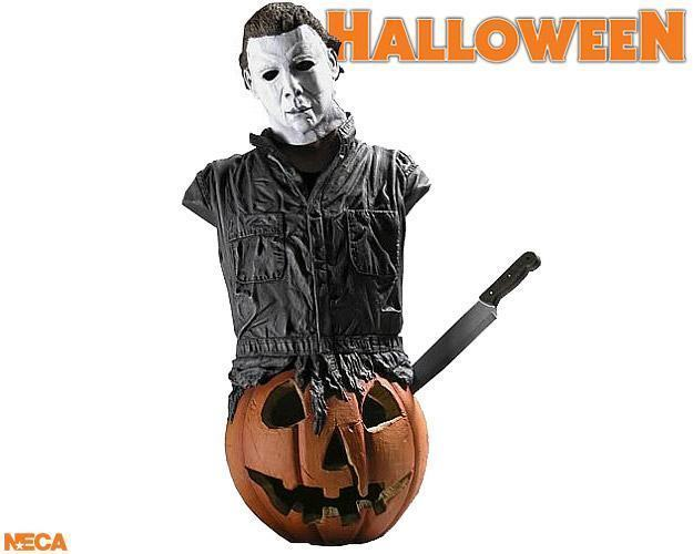 Halloween-Mini-Bust-Michael-Myers-01