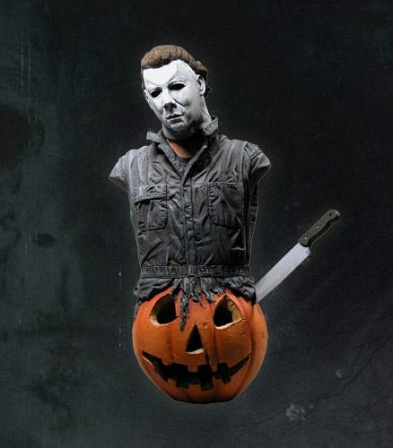Halloween-Mini-Bust-Michael-Myers-02