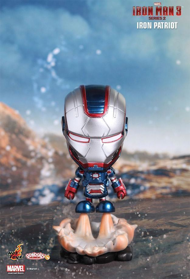 Iron-Man-3-Hot-Toys-Series-2-Cosbaby-06