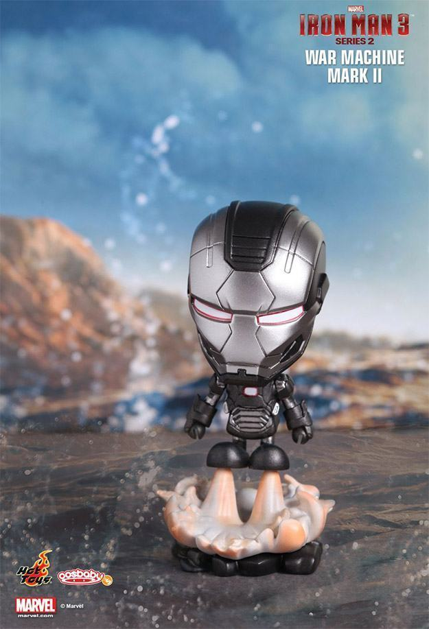 Iron-Man-3-Hot-Toys-Series-2-Cosbaby-07