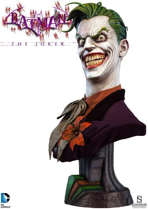 Joker-Life-Size-Bust-Sideshow-01a