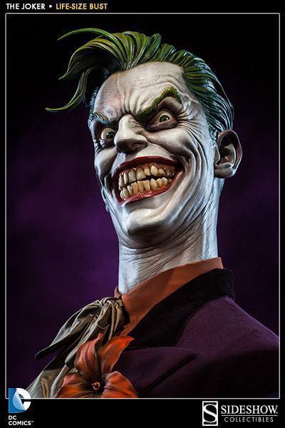 Joker-Life-Size-Bust-Sideshow-02