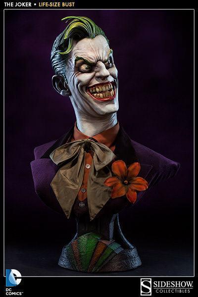 Joker-Life-Size-Bust-Sideshow-03
