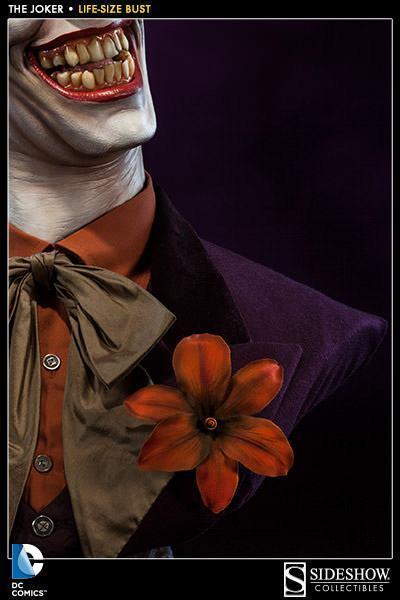 Joker-Life-Size-Bust-Sideshow-04