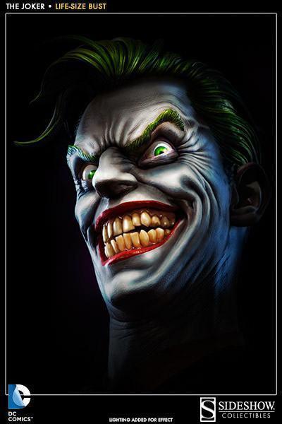 Joker-Life-Size-Bust-Sideshow-06