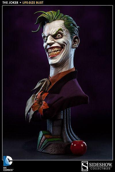 Joker-Life-Size-Bust-Sideshow-07