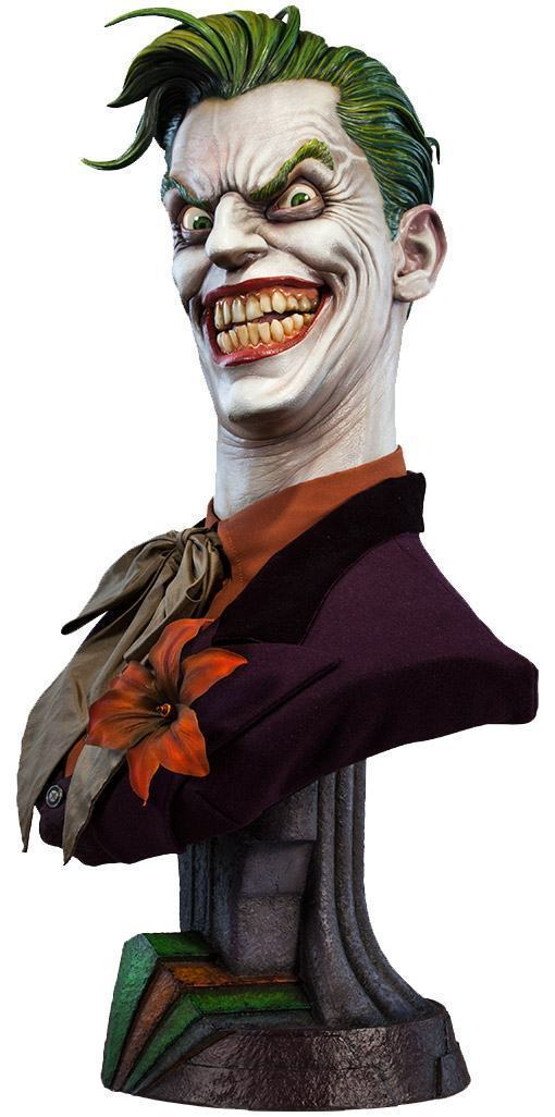 Joker-Life-Size-Bust-Sideshow-08