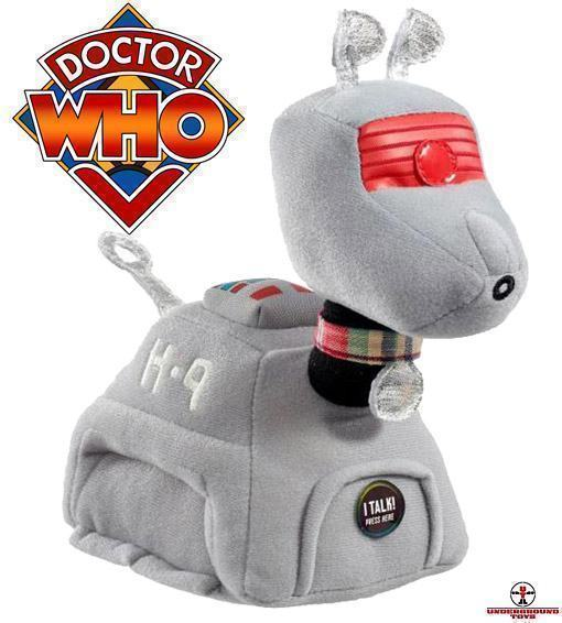 K-9-Medium-Talking-Plush-Doctor-Who