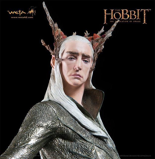 King-Thranduil-16-Scale-Statue-Hobbit-Weta-03