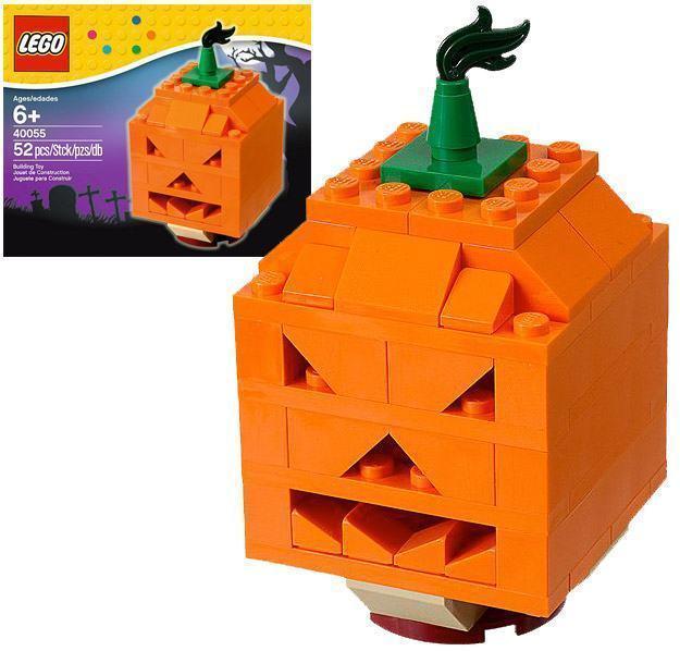 LEGO-Halloween-Pumpkin-2013