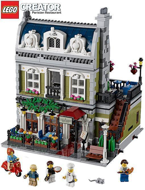 LEGO-Parisian-Restaurant-01